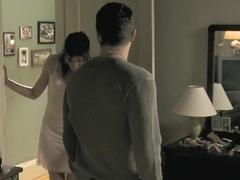 What Doesn't Kill You (2008) Amanda Peet