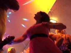Hottest pornstar in fabulous interracial, redhead porn movie