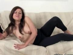 Fabulous pornstar in Crazy College, Big Ass xxx video