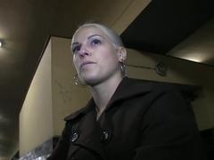 Horny pornstar in Fabulous POV, HD sex clip