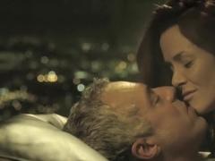 Bosch S01E02 (2014) Annie Wersching