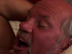 Hottest pornstar Sienna Day in Amazing Big Tits, Blonde sex movie