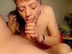 The dream  small empty saggy tits 17