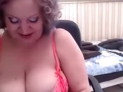 incrediblewet intimate record on 1/25/15 00:18 from chaturbate