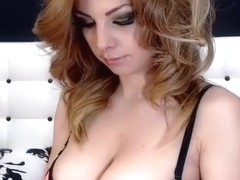deeadiamond non-professional clip on 1/26/15 23:40 from chaturbate