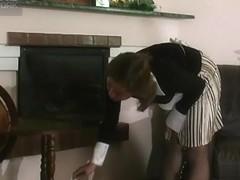HornyOldGents Clip: Mima and Ferdinand