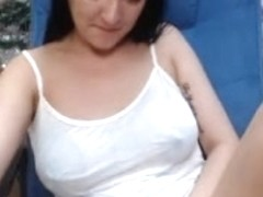 Farfalina696 amateur webcam