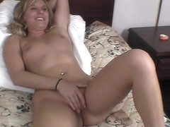 super hot dirty blonde girl first time porno exploited
