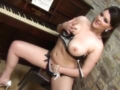 Toni Leanne Play With Billibongs
