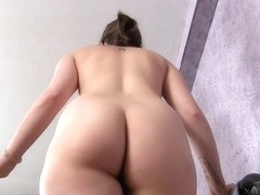 ATKhairy: Faye - Amateur Movie