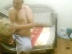 Blowjob and sex with slutty girl