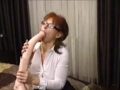liv-anal-dildo-femjoy