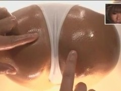 High Class Ass Sex Club