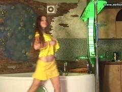 Margaret - Solo Video