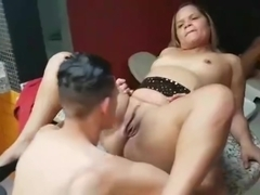 Amazing xxx scene Pussy Licking exclusive check uncut