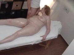 CzechMassage - Massage E324