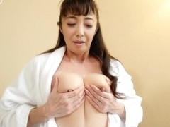 Horny Sex Video Milf Newest Youve Seen