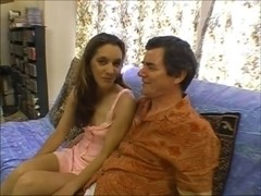 A True British Cum Slut