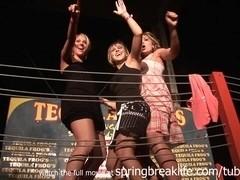 SpringBreakLife Video: Spring Break