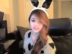 webcam immature girl