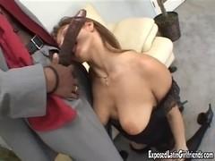 Hot Ass Latinas 3 03