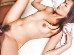 Horny Japanese whore in Best JAV uncensored Hardcore scene