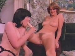CC Lesbian Laydreams