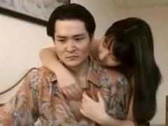 Korean Sex Scene 86