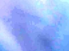 Suesse animiert zum Hochholen