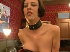 Amazing pornstar Tessa Lane in exotic cumshots, facial porn clip