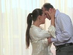 Amazing pornstar in Fabulous Mature, MILF adult scene