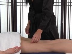 Incredible pornstars Csoky Ice, Anina Silk in Amazing Anal, Big Ass xxx scene