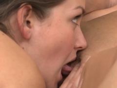 Best pornstars Allie Haze, Cala Craves, Raquel Sieb in Exotic Big Ass, Dildos/Toys sex video