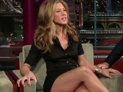 Jennifer Aniston Best Compilation (All Films - All Scenes)