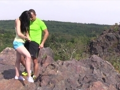 Fabulous pornstar Kristy Black in crazy college, creampie xxx video