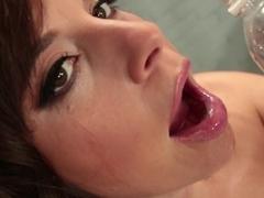 Crazy pornstar Virgo Peridot in Fabulous Dildos/Toys, Masturbation xxx clip