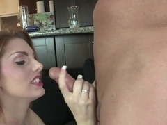 Incredible pornstar Lilith Lust in horny piercing, tattoos xxx video
