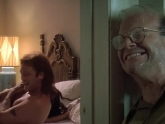 The Getaway (1994) Jennifer Tilly