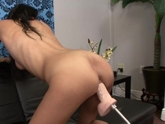Amazing pornstar in Crazy HD, Squirting porn video