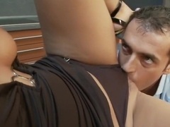Incredible pornstar in hottest brazilian, tattoos xxx video