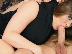 Holly Heart & Johnny Castle in My Friends Hot Mom