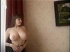 yulia nova, the legend