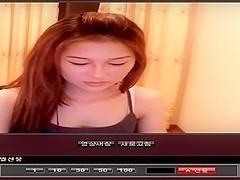 Korean erotica Beautiful girl AV No.153134A AV AV