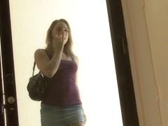 MilfsUltra Video: Kirra Lynne