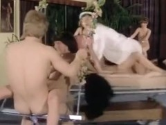 1978 - I Skyttens Tegn (Explicit Sex Scenes) - Danish Zodiac Series