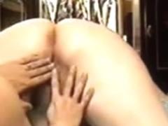 Closet livecam wife