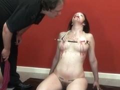 Beauvoir Fetish - 2nd Part