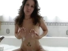 Sex Tape of Miss FHM!