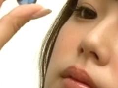 Ai shinozaki Pleasant love two