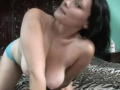 SpringBreakLife Video: After The Club Masturbation